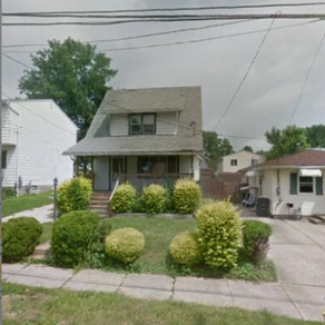 1033 Reed Avenue, Akron, OH 44306 - TURNKEY RENTAL - Deal Available