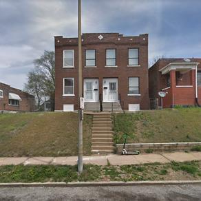 20 Unit Single/Multi-Family Home Rental Portfolio - St. Louis, MO - Cash Flow!
