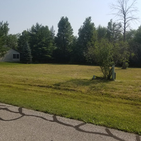 8800 Hornbeam Lane, Saginaw, MI 48603 - Vacant Lot - Deal Of The Day - Available!!!