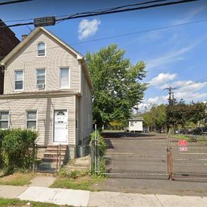 943 East Grand Street, Elizabeth, NJ 07201 - Available For Sale!