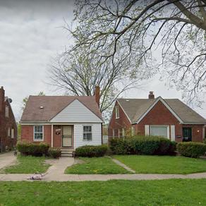 19409 Fairport St, Detroit, MI 48205- DEAL AVAILABLE