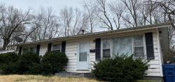 30 Single Family Rental Portfolio, St. Louis, MO - Tenant Occupied/Cashflowing!! - Deal Available
