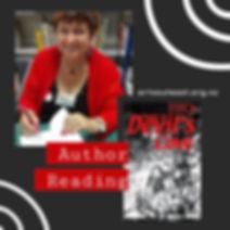 author reading post.jpg