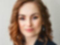 Anna Lassonczyk 4.jpg