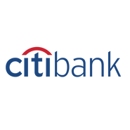 citibank-4-logo-png-transparent.png