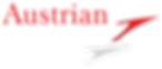 Austrian_Airlines_logo_logotype_emblem.p