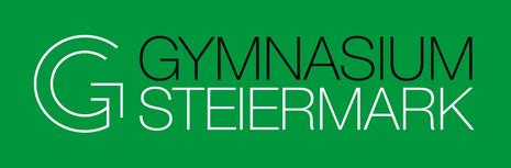 Gymnasium Steiermark