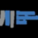european-investment-bank-logo-png-transp