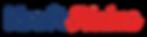 kraft-heinz-logologobrand-logoiconslogos