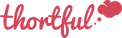logo-red.e7612d45.png