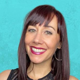 Brenda McChesney- The Healing Power of Hemp