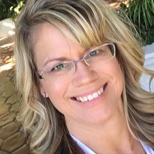Kelly Haugh- Manifest Natural Wellness