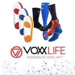 VoxxLife