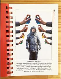 RCL-Fear-book-IMG_4374.jpg