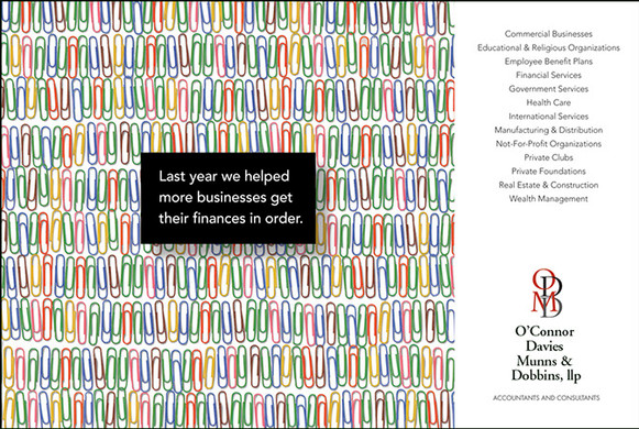 odmd-ads-paperclips-narrowed.jpg