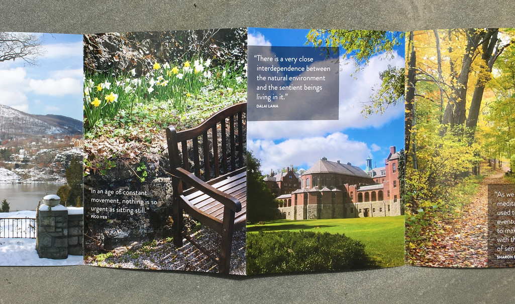 Garrison-brochure-IMG_E3751.jpg