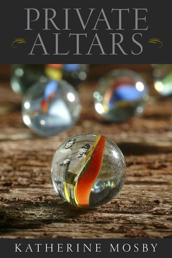PrivateAltars-Cover_SMASHWORDS-FINAL.jpg