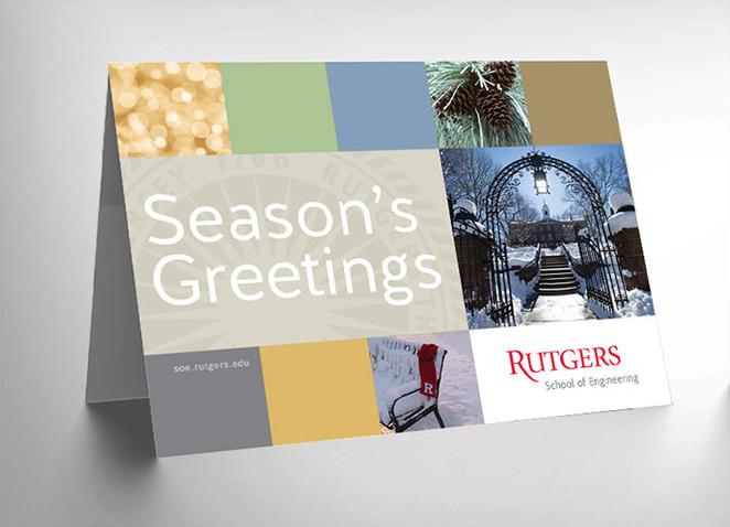 rutgers-cards-8.jpg