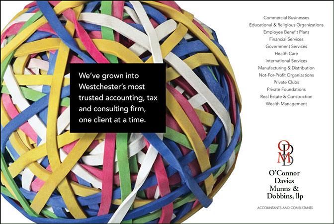odmd-ads-rubberband-narrowed.jpg