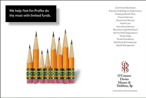 odmd-ads-pencils_small-narrowed.jpg