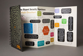 rcl-book-2011.jpg