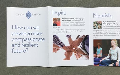 Garrison-brochure-IMG_E3749.jpg