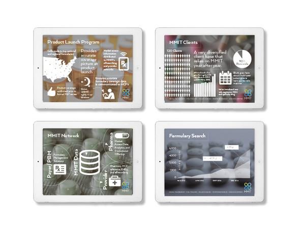 mmit-infographics-tablet2.jpg