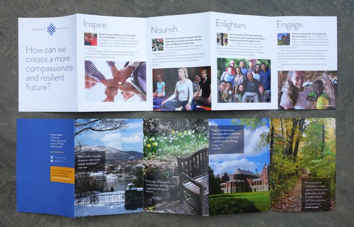 Garrison-brochure-DSC02872-cropped.jpg