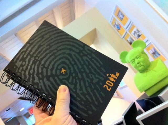 rcl-book-2011-2.jpg
