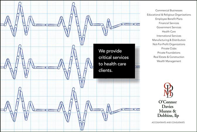 odmd-ads-healthcare-narrowed.jpg