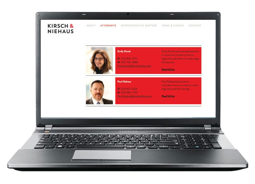 BinderSchwartz-laptop-attorneys.jpg