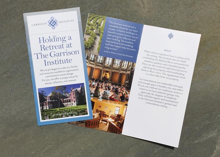 Garrison-brochure-IMG_E3753.jpg