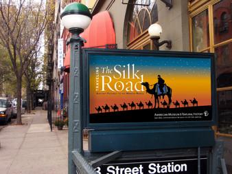 SilkRoad-02.jpg