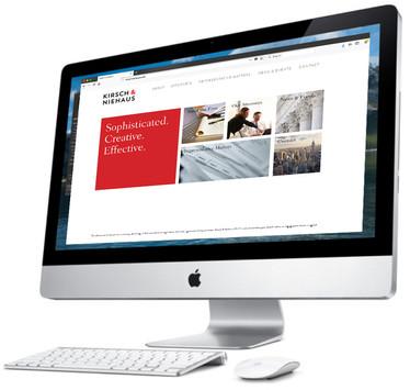 iMac-KirschNiehaus-home2.jpg