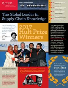 RutgersSCM-Hult_Prize_WINNERS-poster-07.jpg