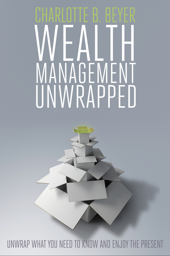 WealthManagementUnwrapped-Cover.png