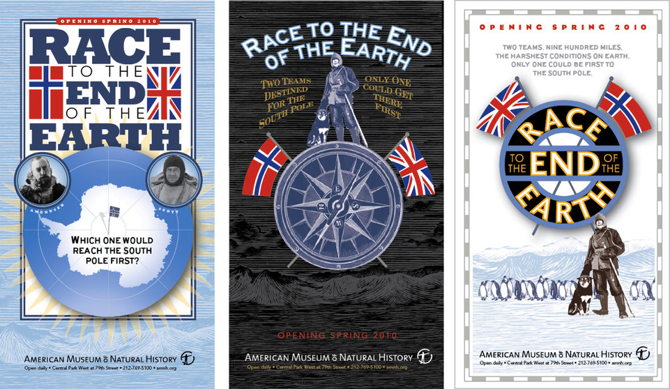 SouthPole-posters.jpg