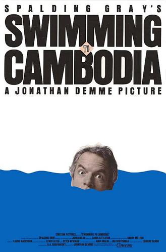 swimming_to_cambodia.jpg