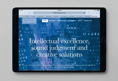 iPad_pro-BinderSchwartz.jpg