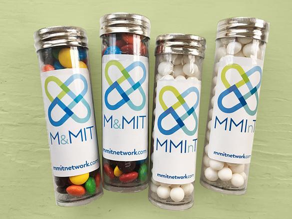 mmit-candies.jpg