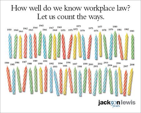 jacksonlewis-ad-wide.jpg