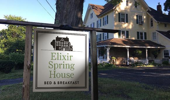 Elixir-House-sign-IMG_4593-small.jpg