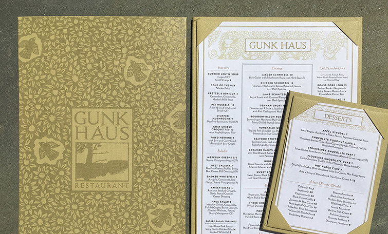 GunkHaus-menu-IMG_3785.jpg