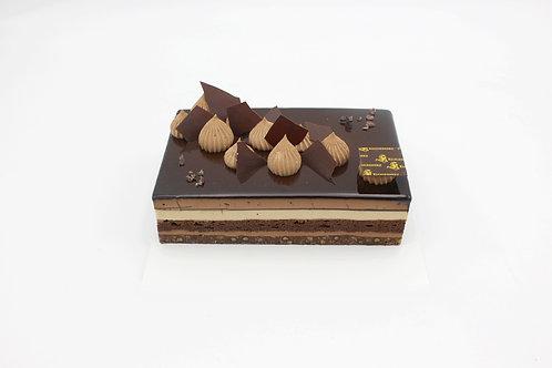 Intensément Chocolat