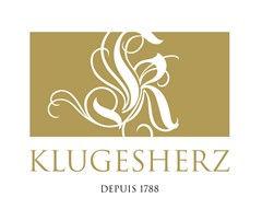 Logo_KLU.jpg