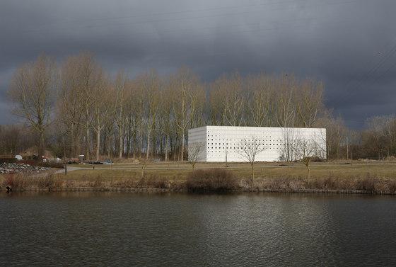 kaan-architecten-crematorium-heimolen-architonic-339-oven-building-sb-7-14