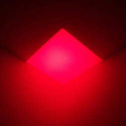 light art, new dimension