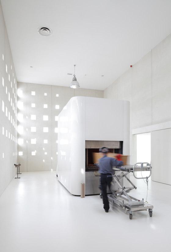 kaan-architecten-crematorium-heimolen-architonic-339-oven-building-sb-3-10