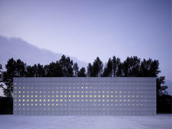 kaan-architecten-crematorium-heimolen-architonic-339-oven-building-cr-2-01