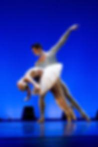thumbnail_Mois de la Danse Cenon janvier